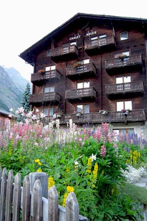 Zermatt_H3.jpg