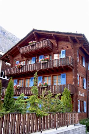 Zermatt_H2.jpg