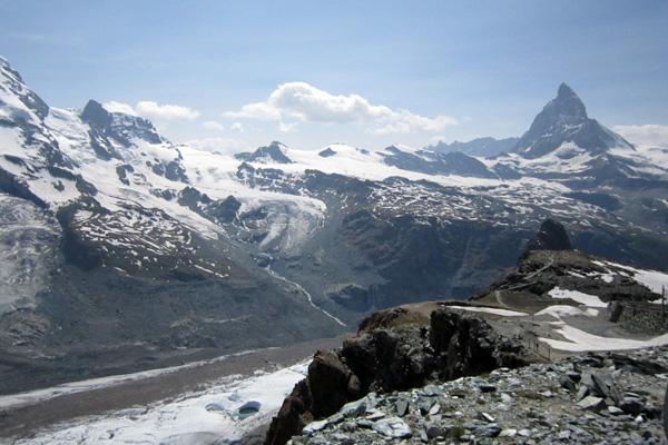 Zermatt2_IMG_3926.jpg