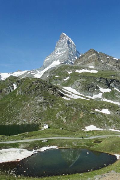 Zermatt2_DSC04610.jpg