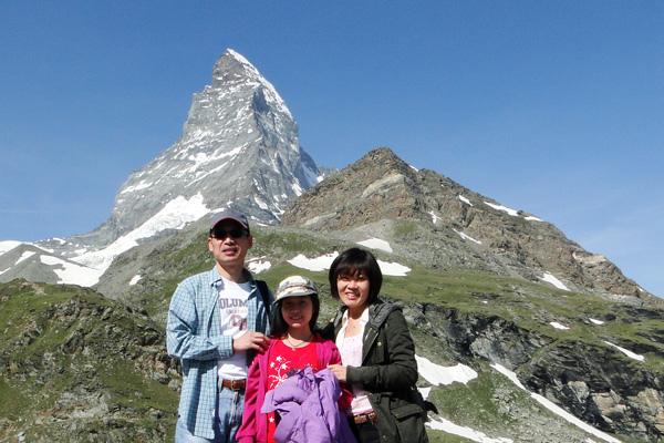 Zermatt2_DSC04613.jpg