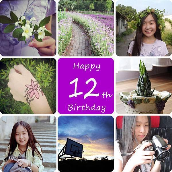 birthday-12.jpg