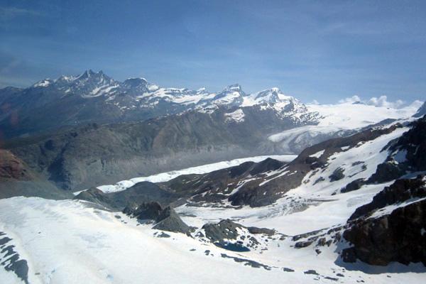 Zermatt2_IMG_3895.jpg