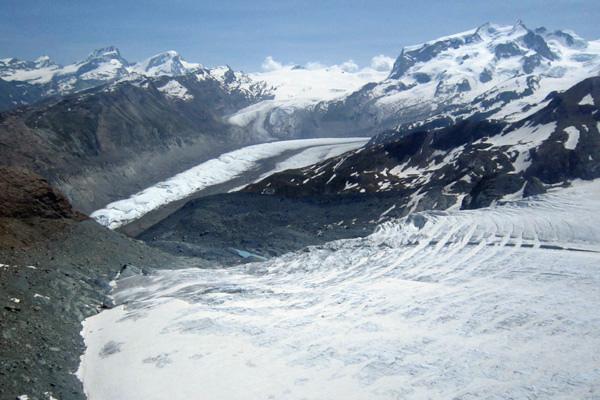 Zermatt2_IMG_3888.jpg