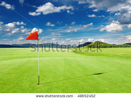 stock-photo-golf-field-49652452.jpg