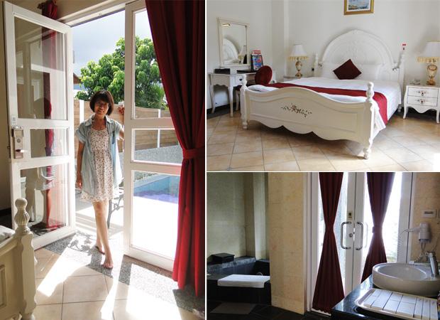 hotel-1.jpg