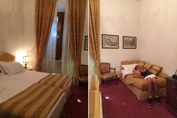 s-roma_hotel.jpg