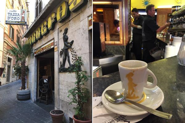 rome_coffee.jpg