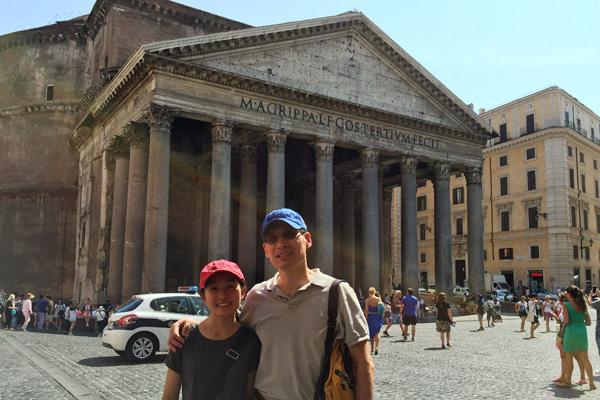 rome_Pantheon-1.jpg