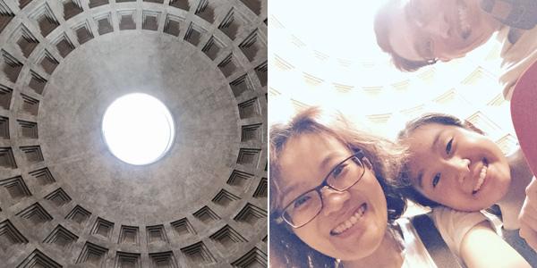 rome_Pantheon-3.jpg