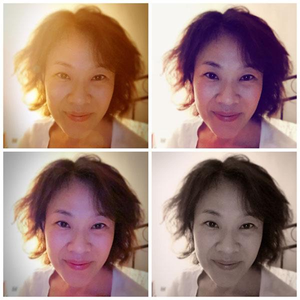 selfiecity.jpg