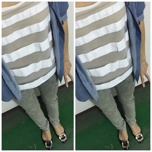 dress-3.jpeg