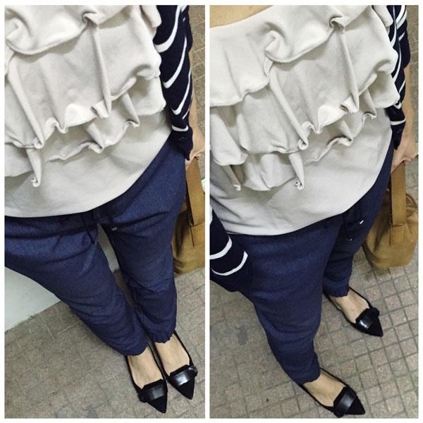 dress-5.jpeg