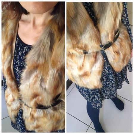 dress-4.jpeg