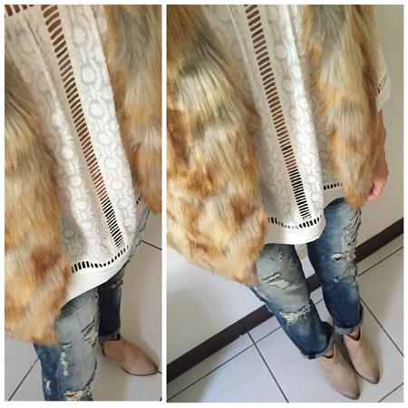 dress-2.jpeg