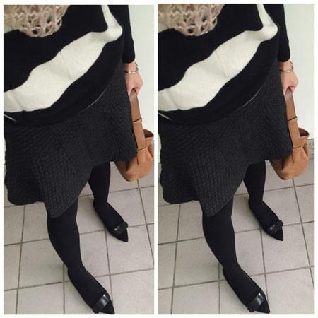 dress-1.jpg