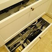 s-drawer-2.jpg