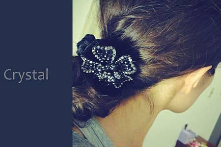 hair-bk-1.jpg