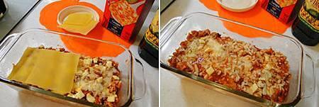 food-5.jpg