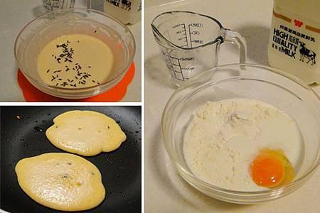 pancake-1.jpg