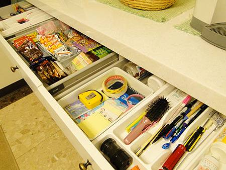 s-drawer-3.jpg