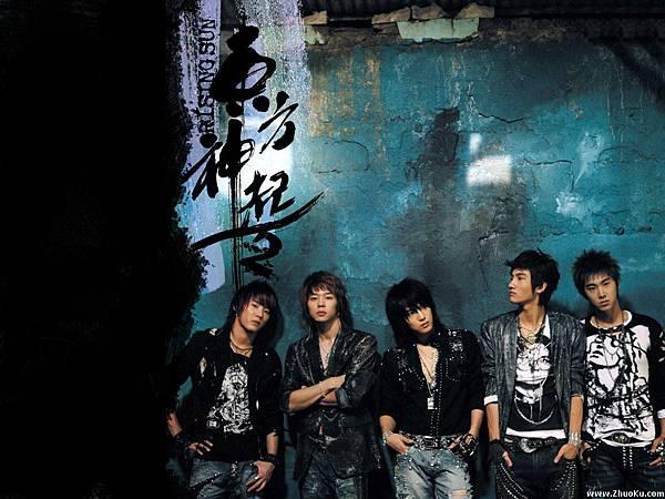 dongfang36