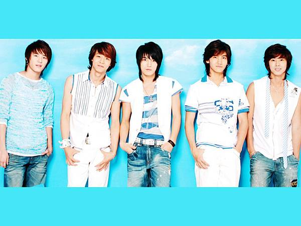 tvxq-wallpaper_1024x768_58584
