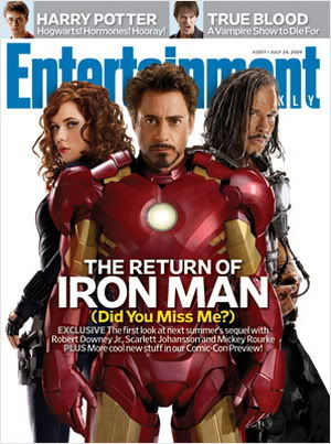 iron-man-2-ew-cover.jpg