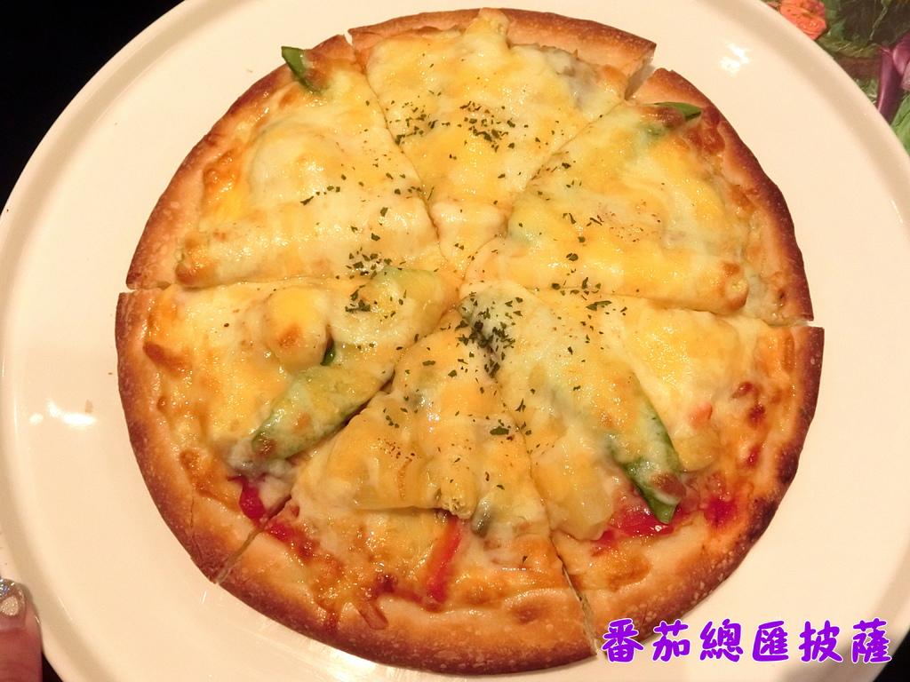 番茄總匯披薩.jpg