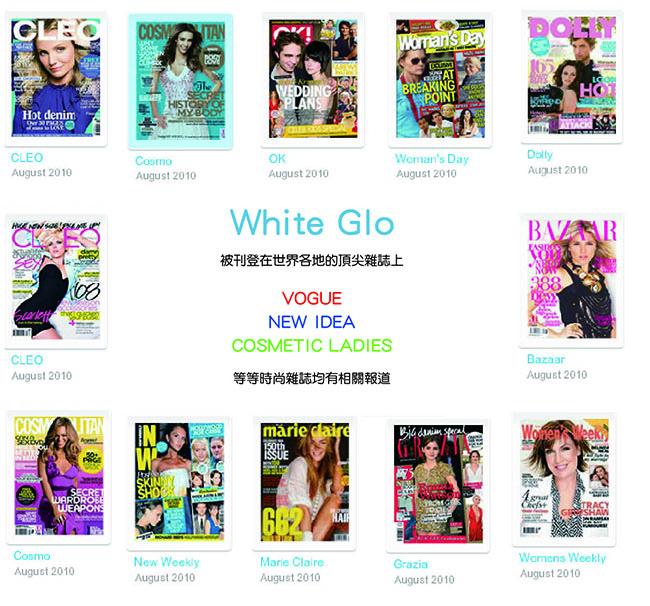 20160418-White Glo_品牌故事_09