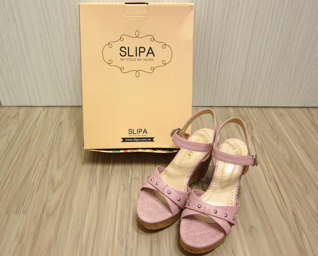 SLIPA-1.JPG