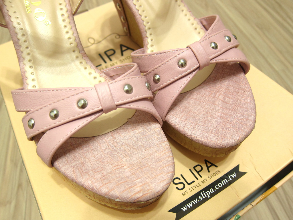 SLIPA-5.JPG