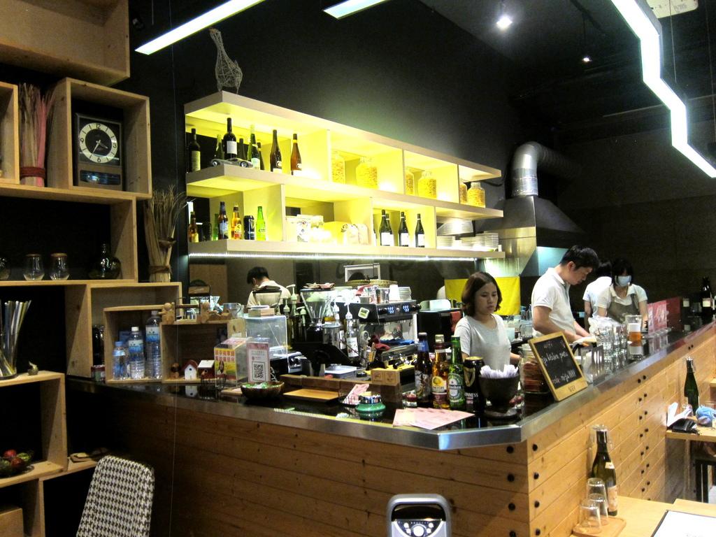 米家廚房-3.JPG