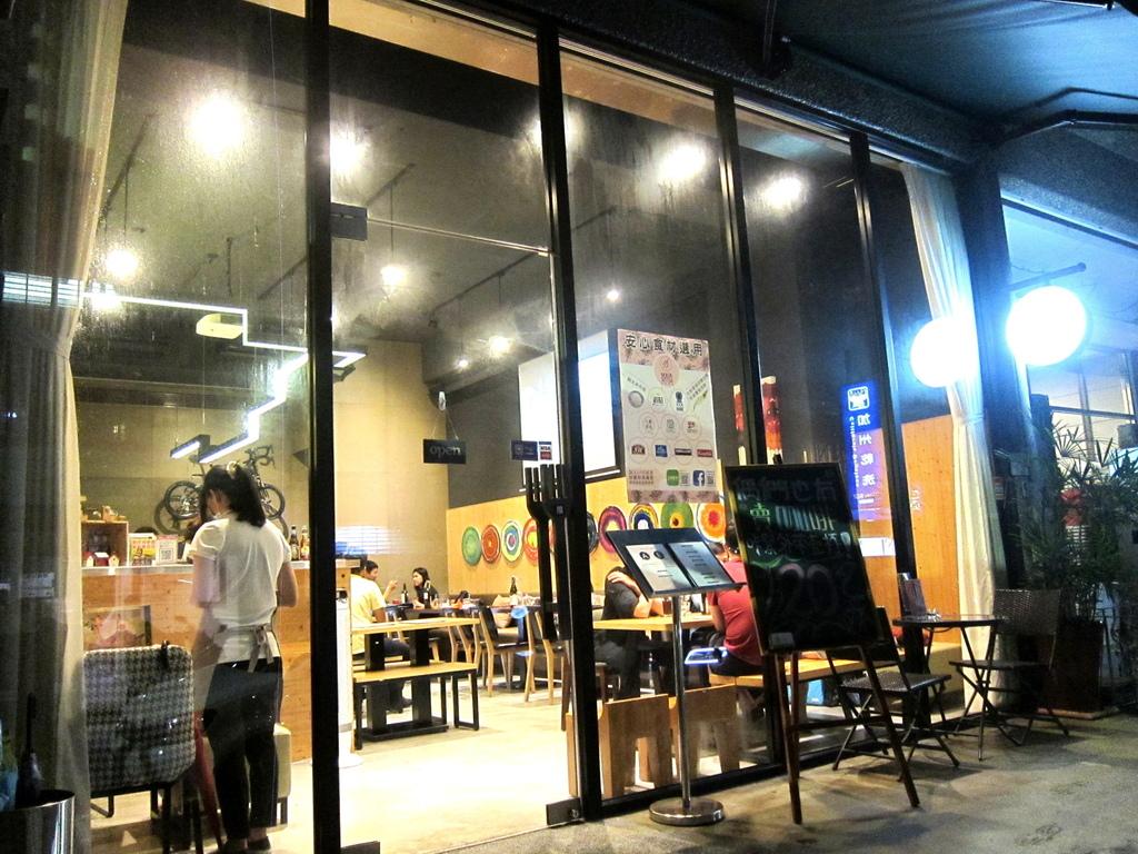 米家廚房-2.JPG