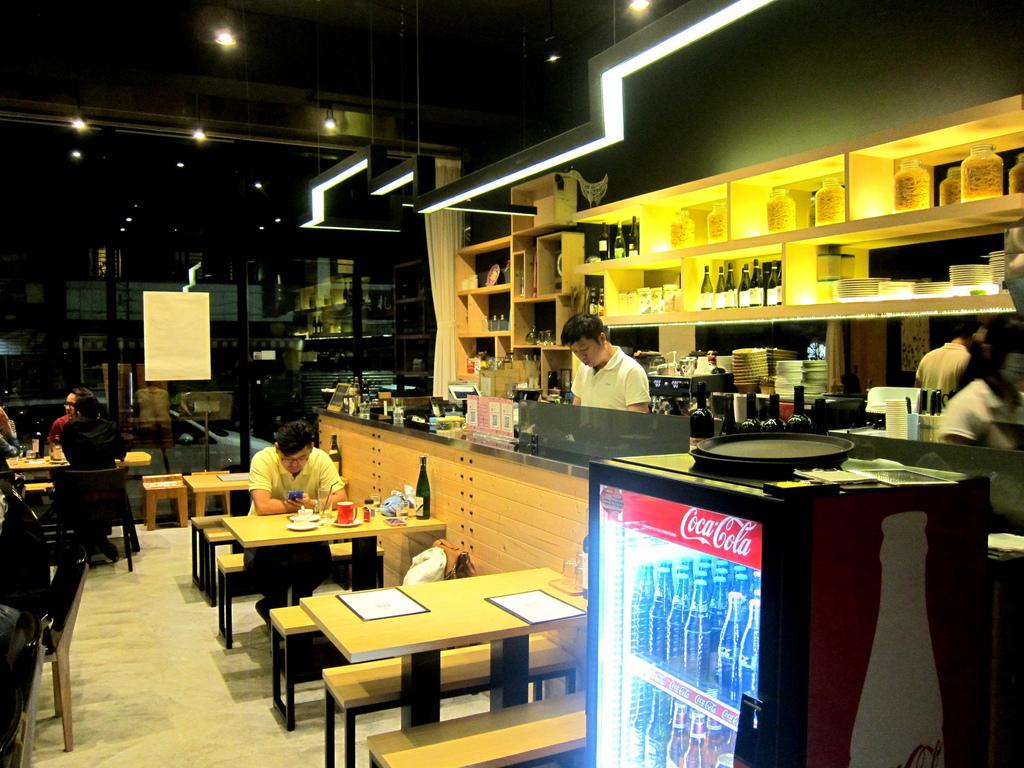 米家廚房-4.JPG