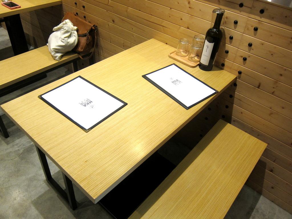 米家廚房-6.JPG