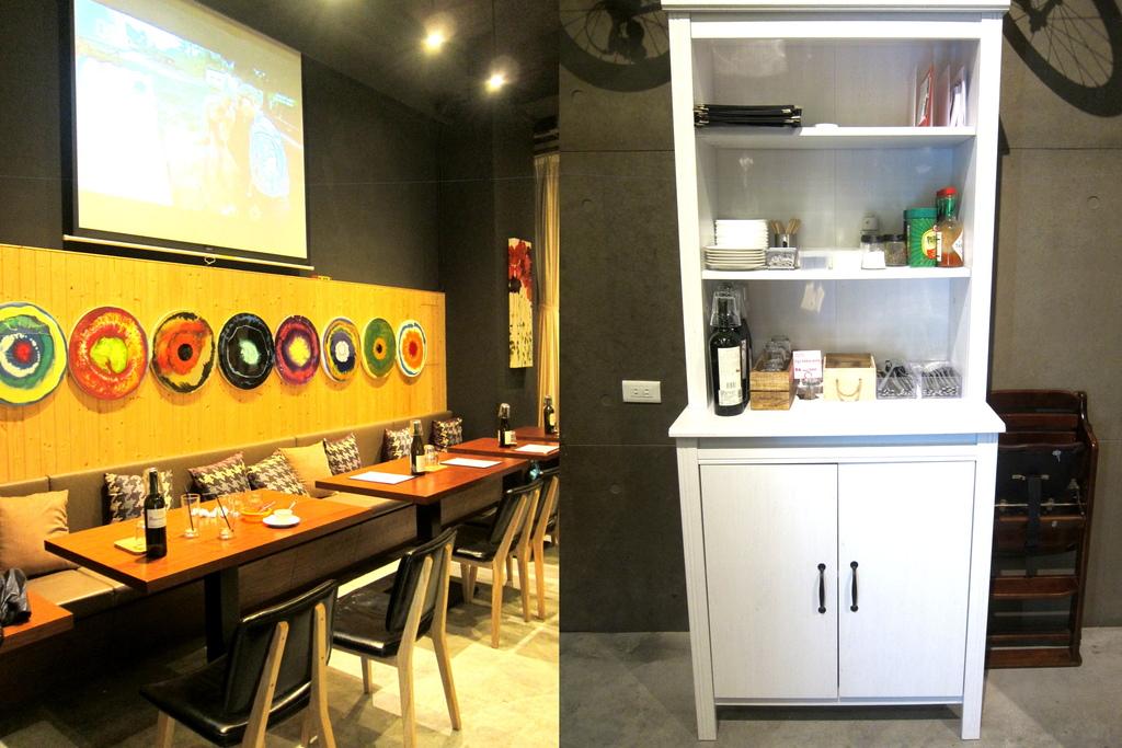 米家廚房-7.jpg