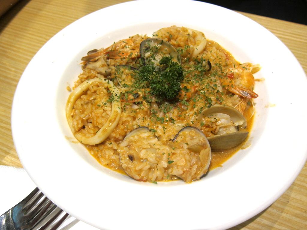 米家廚房-15.JPG