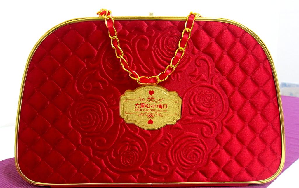 玫瑰花園喜餅-3.JPG