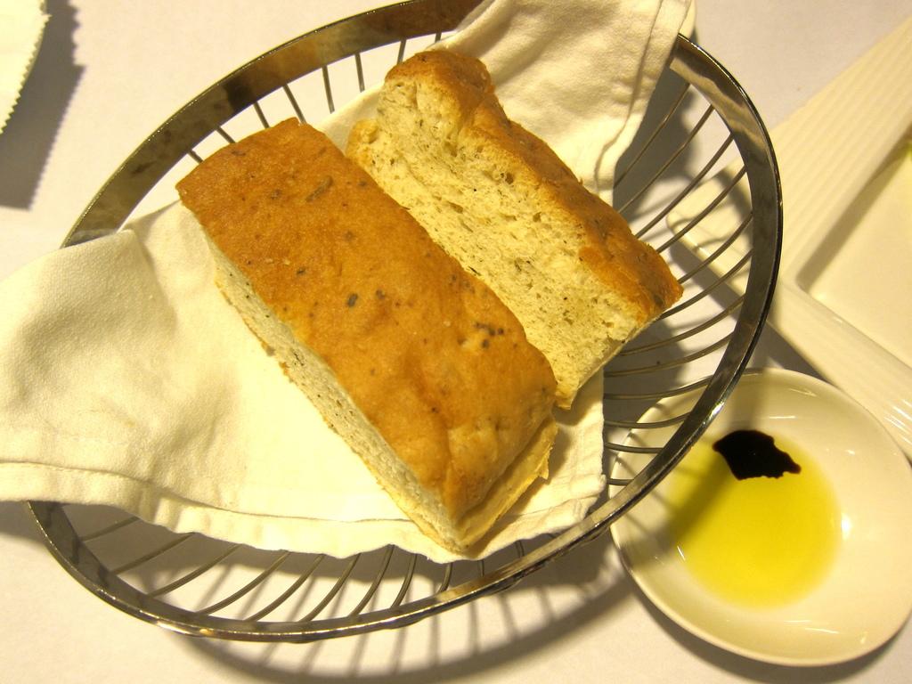 蝸牛義大利餐廰-14.JPG