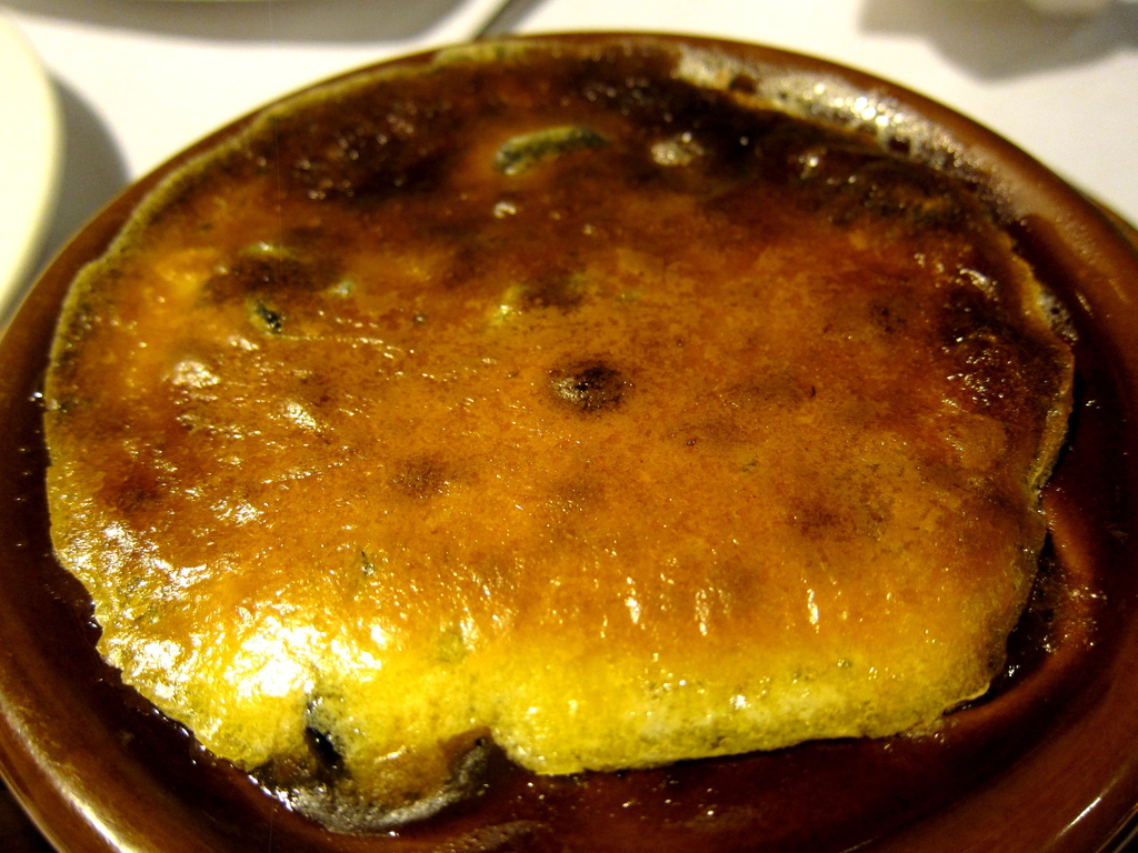 蝸牛義大利餐廰-24.JPG