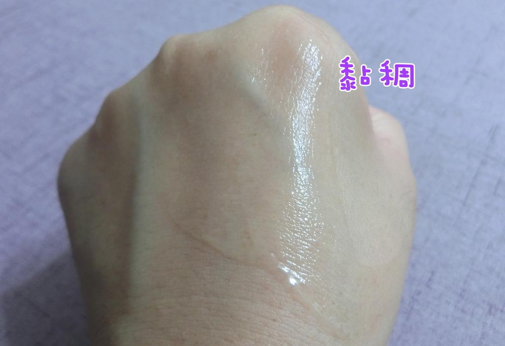 KO抗痘-10.JPG