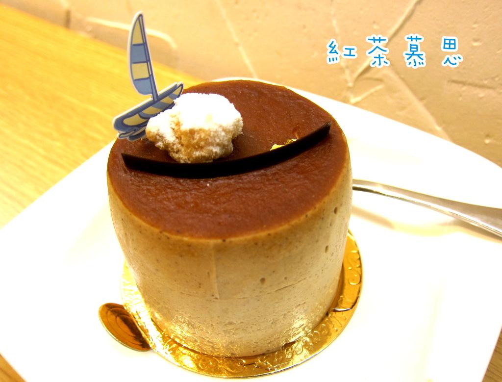 DODO鳥甜點天堂-13.JPG