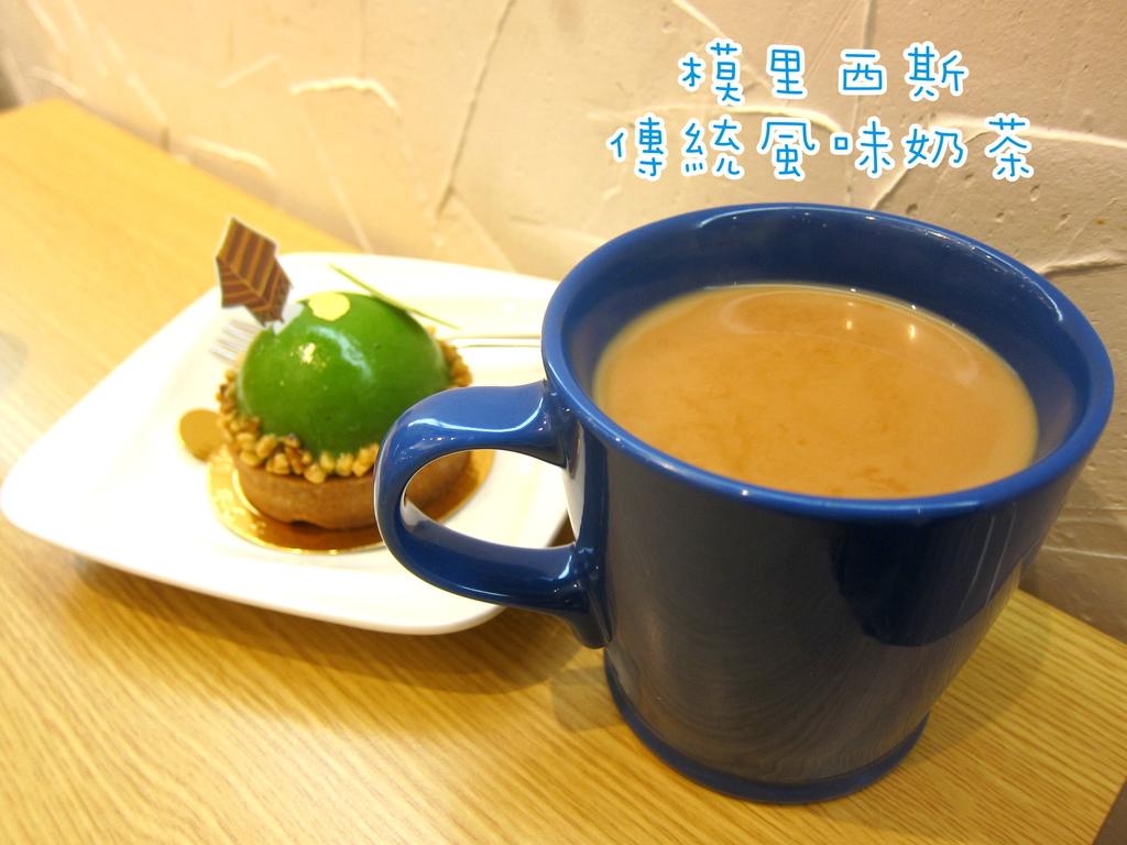 DODO鳥甜點天堂-22.JPG