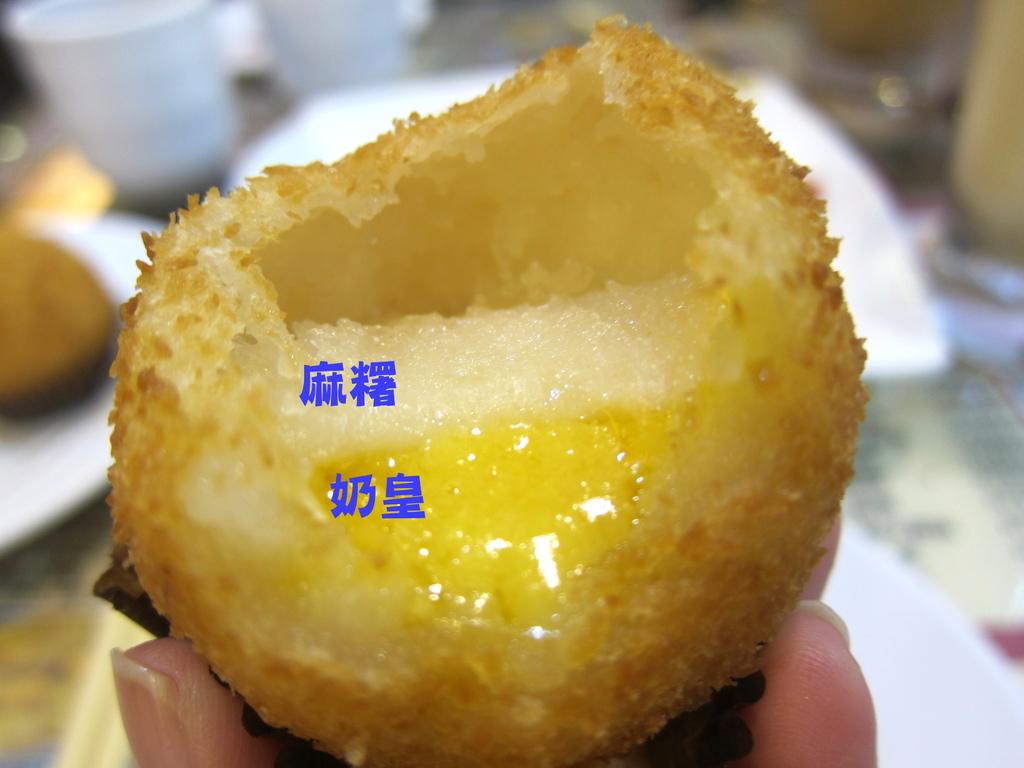 茶水攤-10.JPG