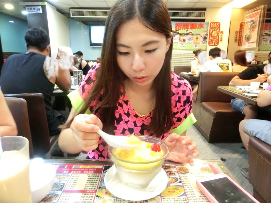 茶水攤-19.JPG