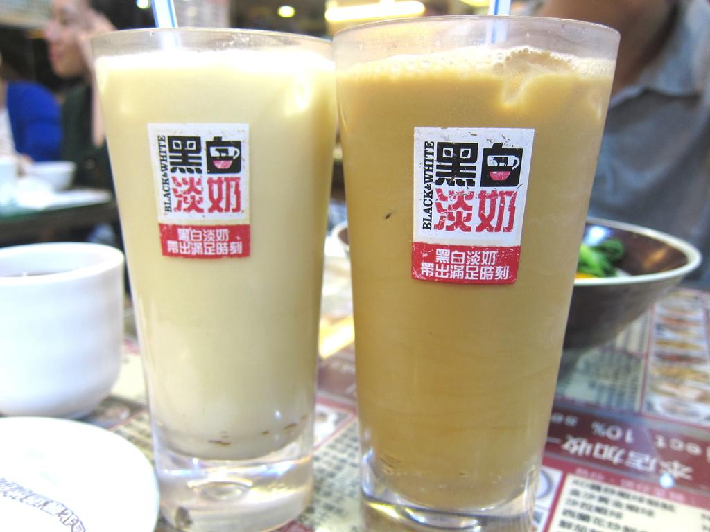 茶水攤-24.JPG