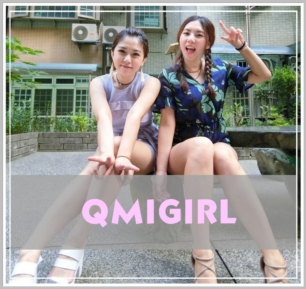qmigirl-19.jpg