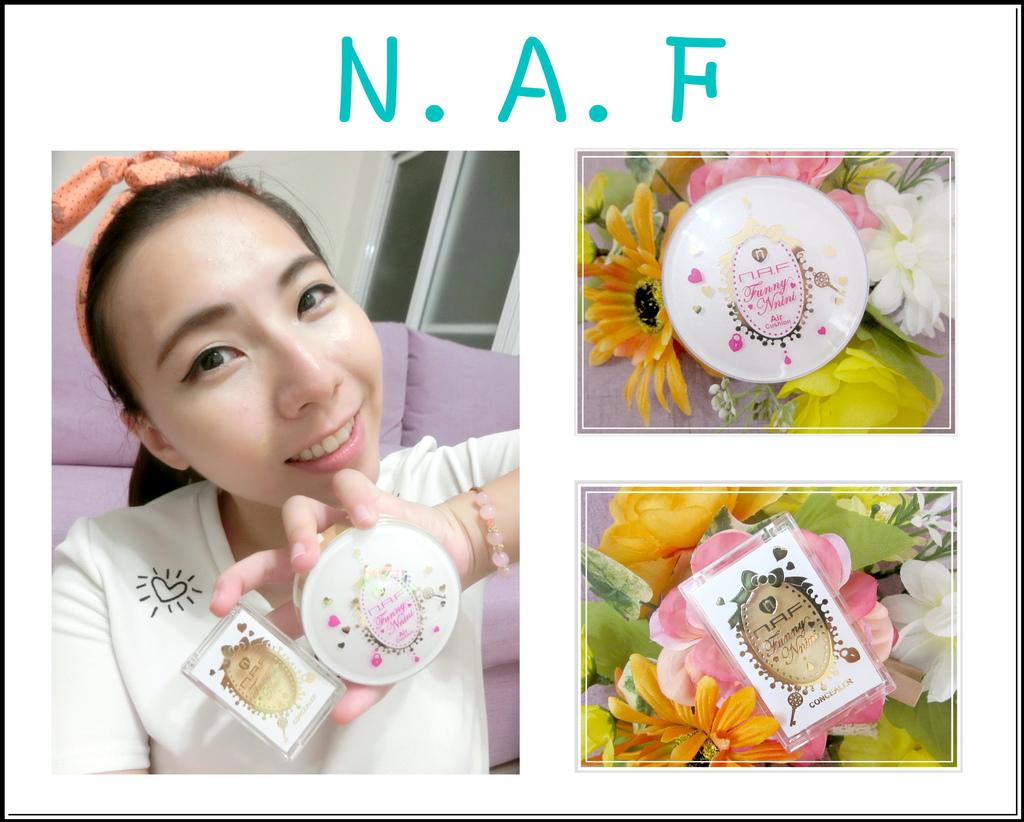 naf-1.jpg