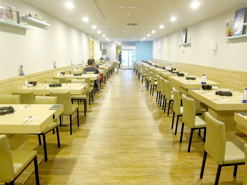 惡魔韓式餐廰-4.JPG
